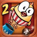 Drop The Chicken (AppStore Link)