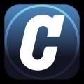 Corriere della Sera - Digital Edition per iPhone (AppStore Link)