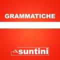 Grammatiche (AppStore Link)