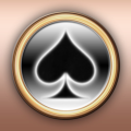 Solitaire 3D for iPad (AppStore Link)