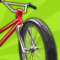 Touchgrind BMX (AppStore Link)
