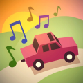 Isle of Tune Mobile (AppStore Link)
