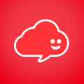 Weddar - Social Weather (AppStore Link)