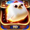 Birzzle Pandora HD (AppStore Link)