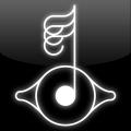 Biophilia (AppStore Link)