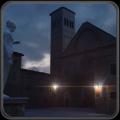 Castlerama (AppStore Link)