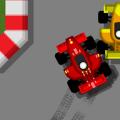 Retro Racing (AppStore Link)