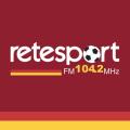 Retesport (AppStore Link)