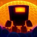 Robotek (AppStore Link)