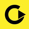 GPlayer (AppStore Link)