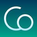 Codea (AppStore Link)