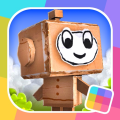 Paper Monsters (AppStore Link)