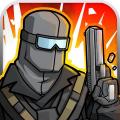 Deadlock (AppStore Link)