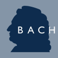 Bach Violin Sonatas and Partitas - SyncScore (AppStore Link)