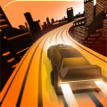 Forever Drive (AppStore Link)