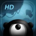 Contre Jour HD (Controluce) (AppStore Link)