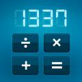 Calcolatrice HD+ (AppStore Link)