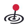 DoveConviene - Volantini e Offerte locali (AppStore Link)
