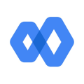 Google+: interessi, community e scoperte (AppStore Link)