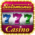 Slotomania Slots Casino - Giochi di slot machines (AppStore Link)