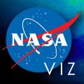 NASA Visualization Explorer (AppStore Link)