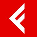 la Feltrinelli Mobile (AppStore Link)