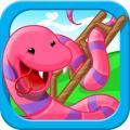 Scale e Serpenti Classico (AppStore Link)