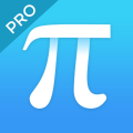 iMatematica™ Pro - Calcola, Impara e Ripeti! (AppStore Link)