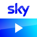 Sky Go (AppStore Link)