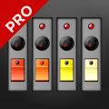 EGDR808 HD Drum Machine (AppStore Link)