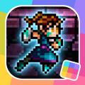 Mage Gauntlet (AppStore Link)