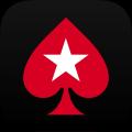PokerStars: Poker Gratis Online & Texas Holdem IT (AppStore Link)