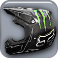 Ricky Carmichael's Motocross Matchup Pro (AppStore Link)