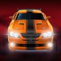 Rogue Racing (AppStore Link)