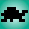 Mind Puzzle (AppStore Link)