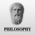 Philosophy (AppStore Link)