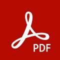 Adobe Acrobat Reader: annotare i PDF (AppStore Link)