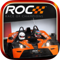 Race Of Champions (AppStore Link)