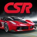 CSR Racing (AppStore Link)