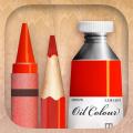 Art Set (AppStore Link)