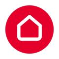 Casa.it – Annunci immobiliari vendita e affitto (AppStore Link)