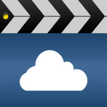 Video Stream for iCloud (AppStore Link)