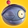 RoboFonics (AppStore Link)