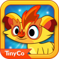 Tiny Monsters ™ (AppStore Link)