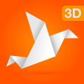 How to Make Origami (AppStore Link)