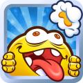 Pop Corny (AppStore Link)