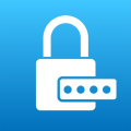 Tutti Le Mie Password (AppStore Link)