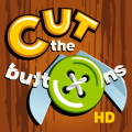 Cut the Buttons HD (AppStore Link)