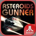 Asteroids: Gunner (AppStore Link)