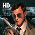 Crime City HD (AppStore Link)